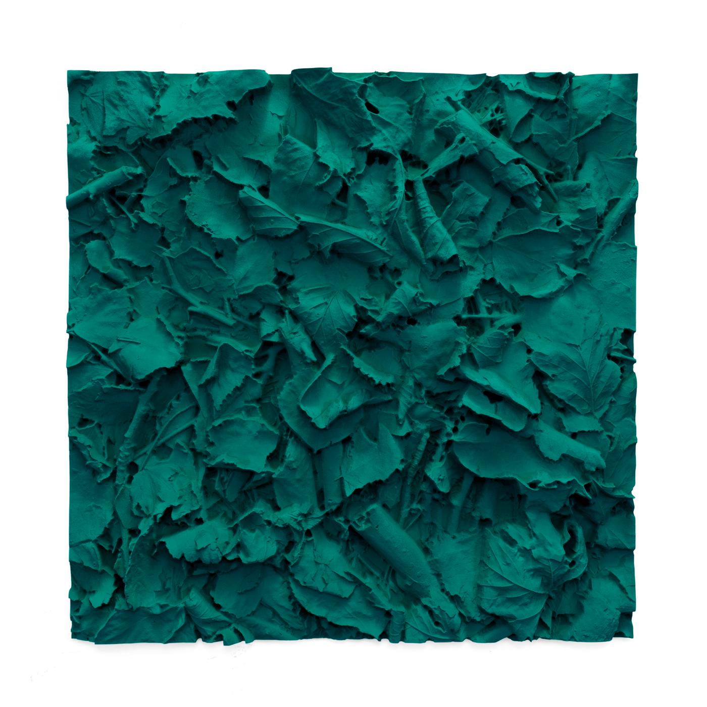 PG7 18 Ground 100x100cm pigmented polyvinyl, polyurethan