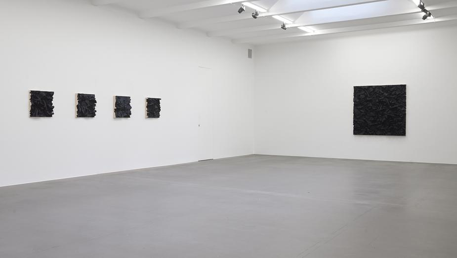 Juri Markkula RGB Jord Lars Bohman Gallery 4