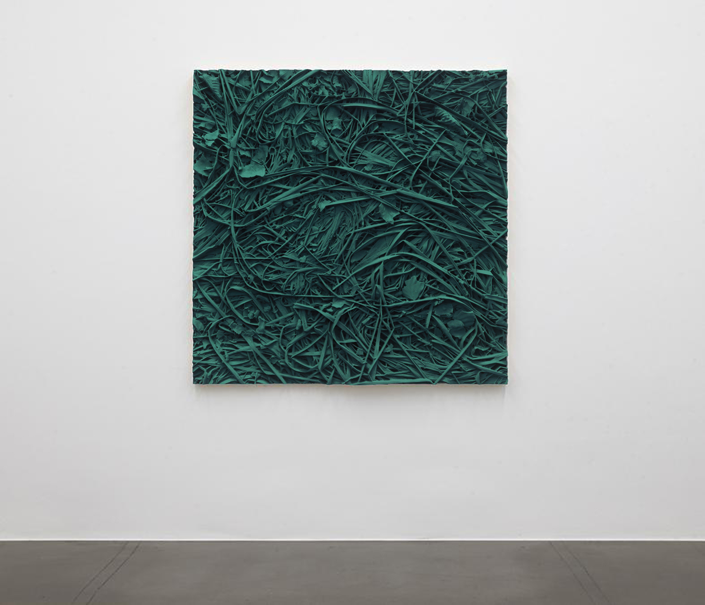 juri-markkula-rgb-jord-lars-bohman-gallery-6
